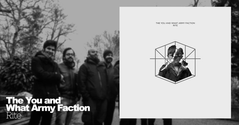 [COW] The You and What Army Faction - Rite