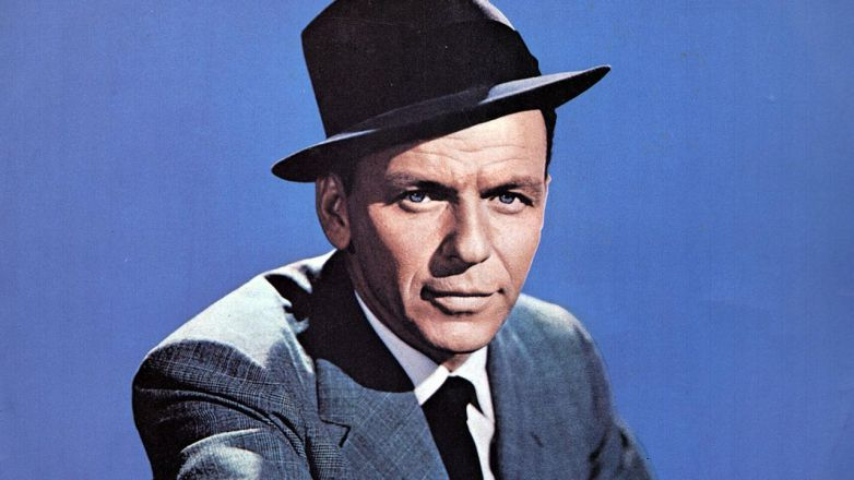 [Today In Music] Frank Sinatra - 12.12.1915
