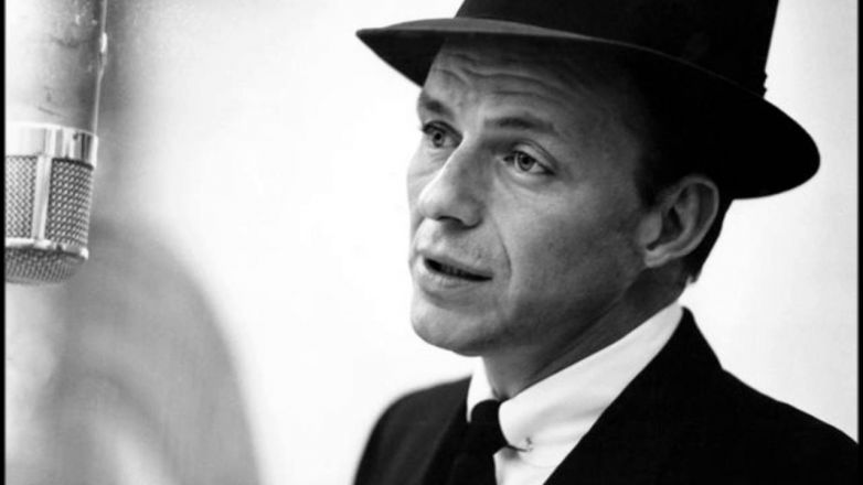 [Today In Music] Frank Sinatra - My Way