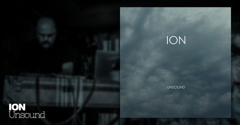 [COW] ION - Unsound