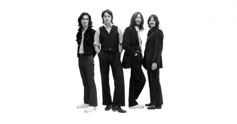 [Today In Music] Beatles - Let It Be