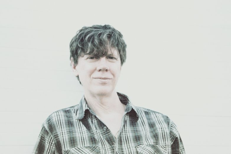 [New Single] Thurston Moore - Cease Fire