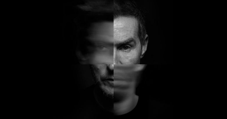 [New Video] Massive Attack feat Ghostpoet - Come Near Me